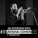Jazz Standard: Trumpeter Avishai Cohen