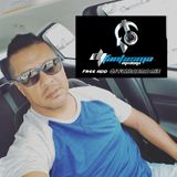"""WORK OUT FOR MY BOY MARCELLO """"NEW YORK IN DA HOUSE"""" MIXED BY DJ FANTASMA"""