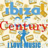 Ibiza 85  Century