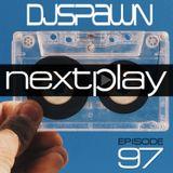 NEXTPlay 97