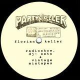 Party-Keller Radioshow 008 pt.1