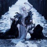 Deep, Dark, and Progressive Witch House + Glitch Music