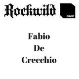 Fabio De Crecchio
