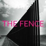 #32 The Fence 23 - 8 - 2016