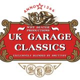 UK Garage Classics Vol 1