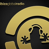 Tom Pool live @ Ibiza Global Radio 24.04.2012 (Ibiza Dance by David Moreno)