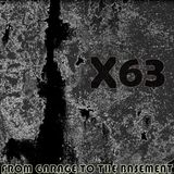 Marcin Rogalski - From Garage to The Basement #63