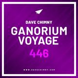 Ganorium Voyage 446