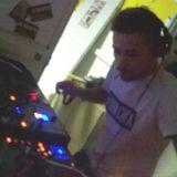 dj H.E.V radio system °clakmatek° 23.10.14