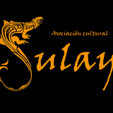 DJ SINKRO SET_BYE BYE SUMMER_SULAY PROD_18-10-2014