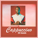 Kevin Kofii  Cappuccino   UK Sounds Mix