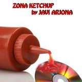 ZONA KETCHUP 060 by Javi Arjona