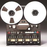 Codsallbob Mix-6