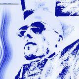 Triple+ aka Acousticmassacre- promomix 2014