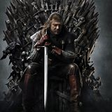 A Game of Thrones Special Mix