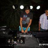 Dupstep vs HardStyle DJ HARDDNMA
