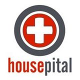 Housepital (Dance With Me HouseMix)