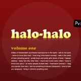 Halo-Halo Vol.1