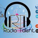 QUINTA PUNTATA - RADIO TALENT 2015