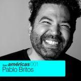 Bar americas 001 Pablo Britos