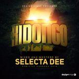 Selecta Dee - Ekidongo Namba Emu (STRICTLY UGANDAN 2018)