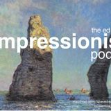 Guest mix for the Impressionism Podcast (Prerelease; for The Trance Journey Podcast)