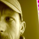 Eiger Podcast / Psychotropic Beatz Collective Radio Show 10-01-15