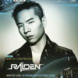 Raiden – Live @ Ultra Music Festival Miami 2017
