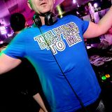 DJ MIRO - THE FUTURE SOUND #3#