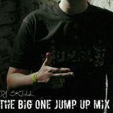 SKILL - The Big One Jump Up MIX 2017
