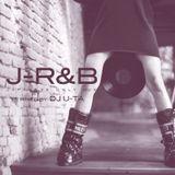 J-R&B MIX