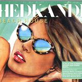 Ministry of Sound - Hed Kandi Beach House 2016 Disc 1