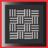 MEME 2012 Mix