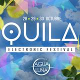 QUILA ELECTRONIC FESTIVAL Dj Set - By Pol-Anko