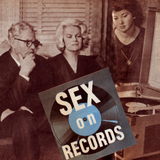 Sex On Records