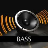 BASS MUSIC BY DJ FLAVIO MACHADO.