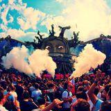EDM remix 3