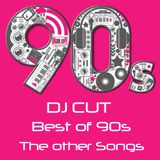 Best of 90s - The other Songs
