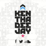 Kenyan Hip Hop Gospel Mix