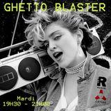 Ghetto Blaster S03E07