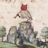 Cantus Orbis: Some Examples of Medieval Drone - Vol.1