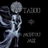 TABOO - Morfou Sundown Mix