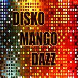 DISKO MANGO DAZZ