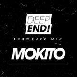 Mokito: DeepEnd! podcast V.