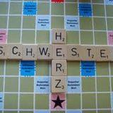 Schwesterherz 2