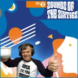 Sounds of the Sixties 31st March 2018 Tony Blackburn - (31 - 03-2018)