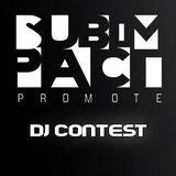 XbT  @ Subimpact Dj Contest 01 ETAPA