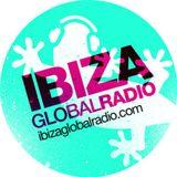 MUGS @ IBIZA GLOBAL RADIO SEQUENCIAS RADIOSHOW with TONI MORENO  9/2012