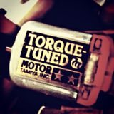 TORQUE-TUNED MIX