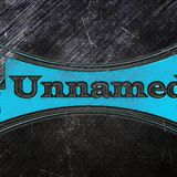 The Unnamed - Queensday Hardstyle Mix (28-04-2013)